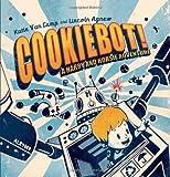 Cookiebot!, Katie Van Camp, 0061974455