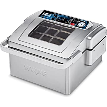 top selling Waring Commercial WCV300