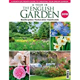 NEWSPAPER  Amazon, модель The English Garden, артикул B01JU4CYSM