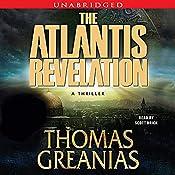 The Atlantis Revelation | Thomas Greanias