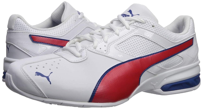 Tazon 6 Fracture Fm Cross-Trainer Shoe