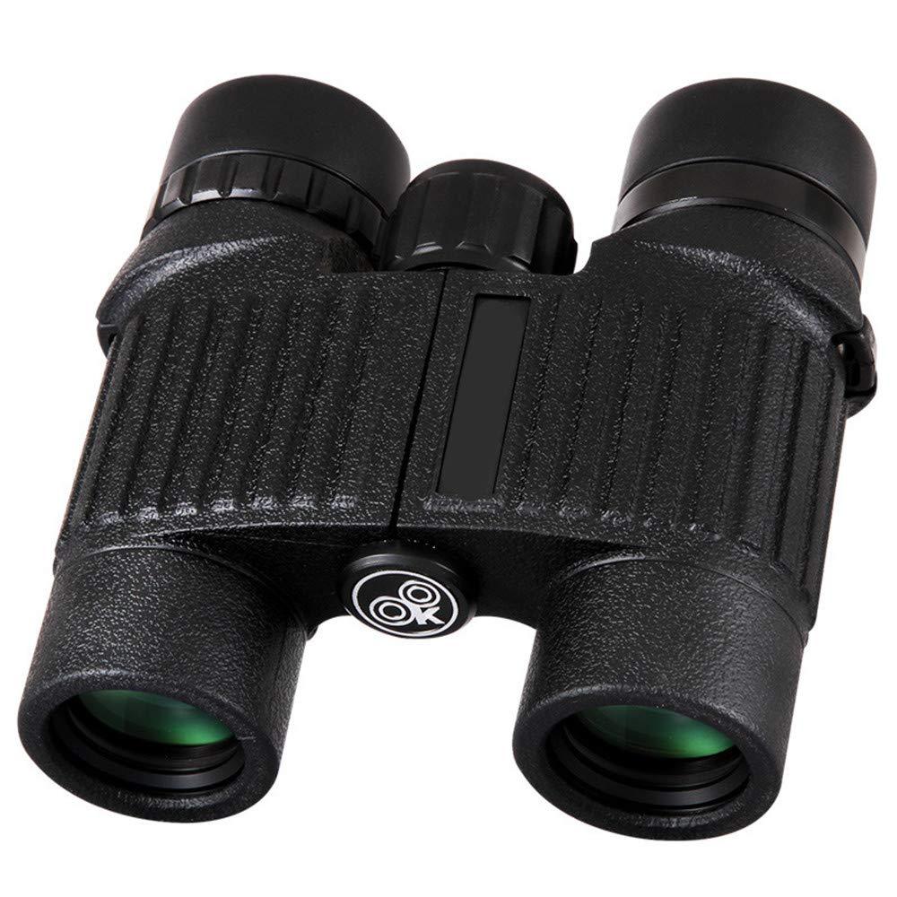 【おしゃれ】 コンパクト望遠鏡専門の鳥双眼鏡を見て、屋外の観光のための防水フォグプルーフ望遠鏡旅行ハンティングゲーム (サイズ : : 10x25) 10x25) 10x25 (サイズ B07H6KLS31, ベンシュナ:d6b84441 --- a0267596.xsph.ru