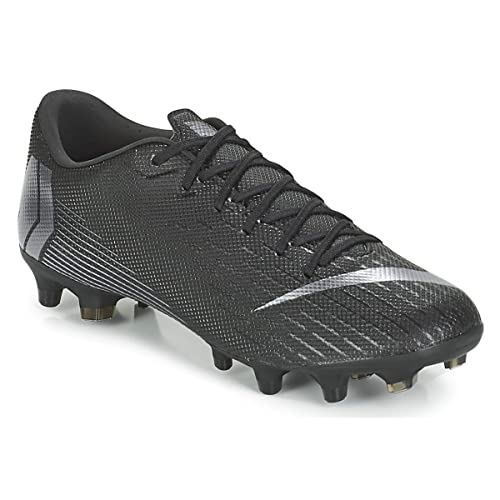 it Mg Vapor Mercurial Nike Calcio Scarpe Da Uomo Academy Xii Amazon IvqwH