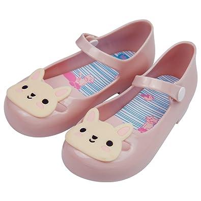 Amazon.com: iFans las niñas princesa olor dulce lindo conejo ...