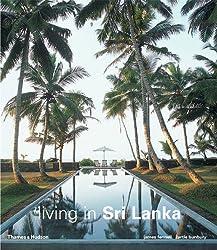 Living in Sri Lanka