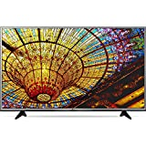 120Hz Led Tv - LG Electronics 55UH6030 55-Inch 4K Ultra HD Smart LED TV (2016 Model)