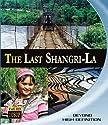 LastShangri-La [Blu-Ray]<br>$809.00
