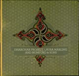 Dharoahar Project, Laura Marling and Mumford & Songs