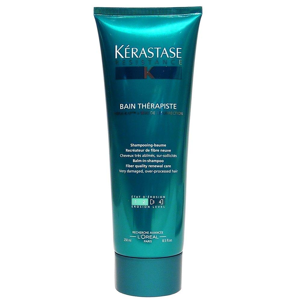 Soaps & Shampoos Bain Therapiste 250ml Kerastase Trust Quality