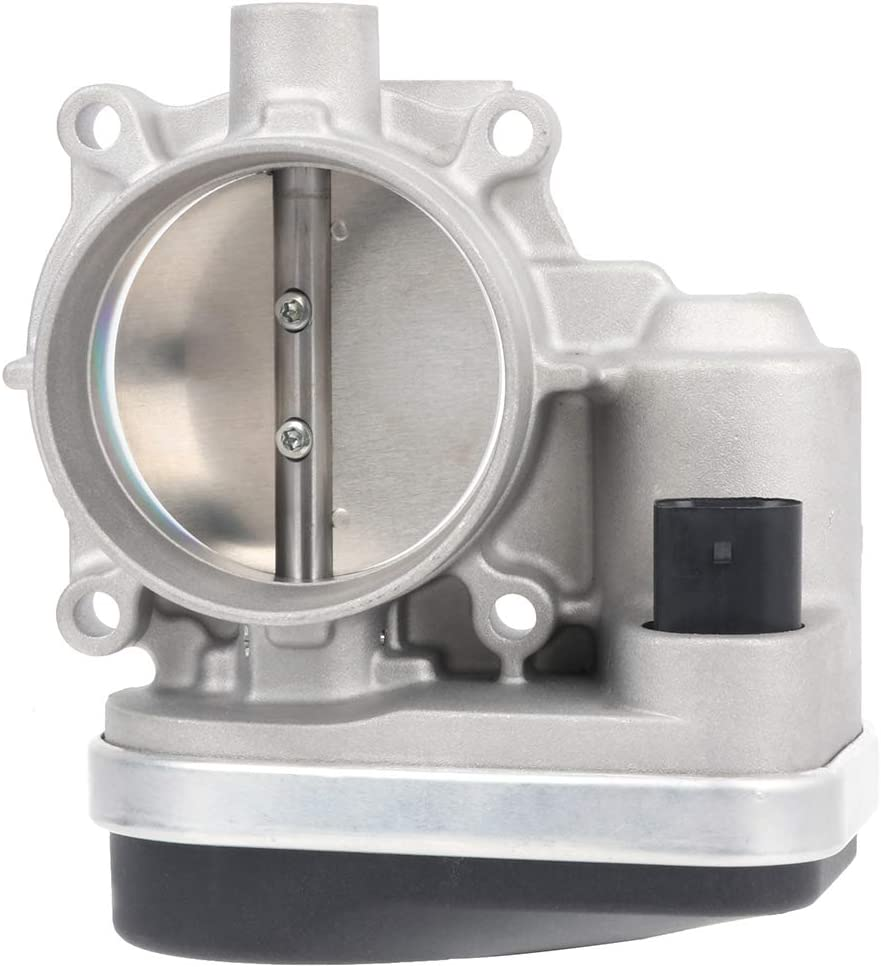 Dodge Avenger//Challenger//Charger 04861691AA ROADFAR Upgraded Quality Fit for Chrysler 300// Cirrus//Pacifica//Sebring//Town /& Country Fuel Injection Throttle Body Electric Throttle Body
