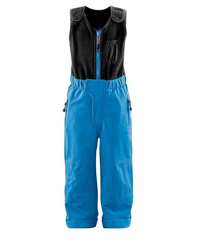 maier sports de esquí para niños Kim Reg: Amazon.es: Deportes y aire libre