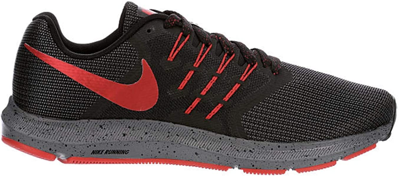 Nike Run Swift SE Running Shoes Black