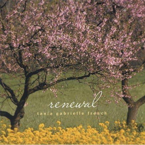 Amazon.com: Summer Breeze: Tania Gabrielle French: MP3 Downloads