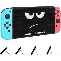'Fintie Nintendo Interruptor magnético con función atril