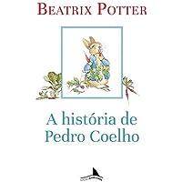 A história de Pedro Coelho
