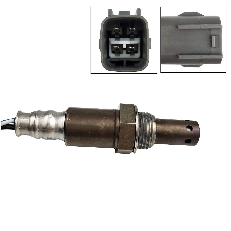 LEXUS GS300 IS250 Upstream Oxygen Sensor Air Fuel Ratio o2 sensor 234-9051 Upstream 02 Sensor for 2009-2005 Toyota 4Runner