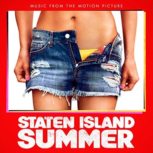 Staten Island Summer - Staten Stores Island