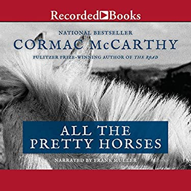 all the pretty horses essay best horses images pevita best horses images pevita · all the pretty horses essay questions