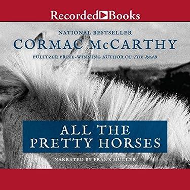 all the pretty horses essay best horses images pevita best horses images pevita · all the pretty horses essay questions
