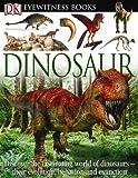 Dinosaur, David Lambert, 075665811X