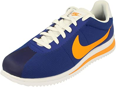 outlet for sale buying now special section Nike Cortez Ultra, Chaussures pour homme spécial sports en salle ...