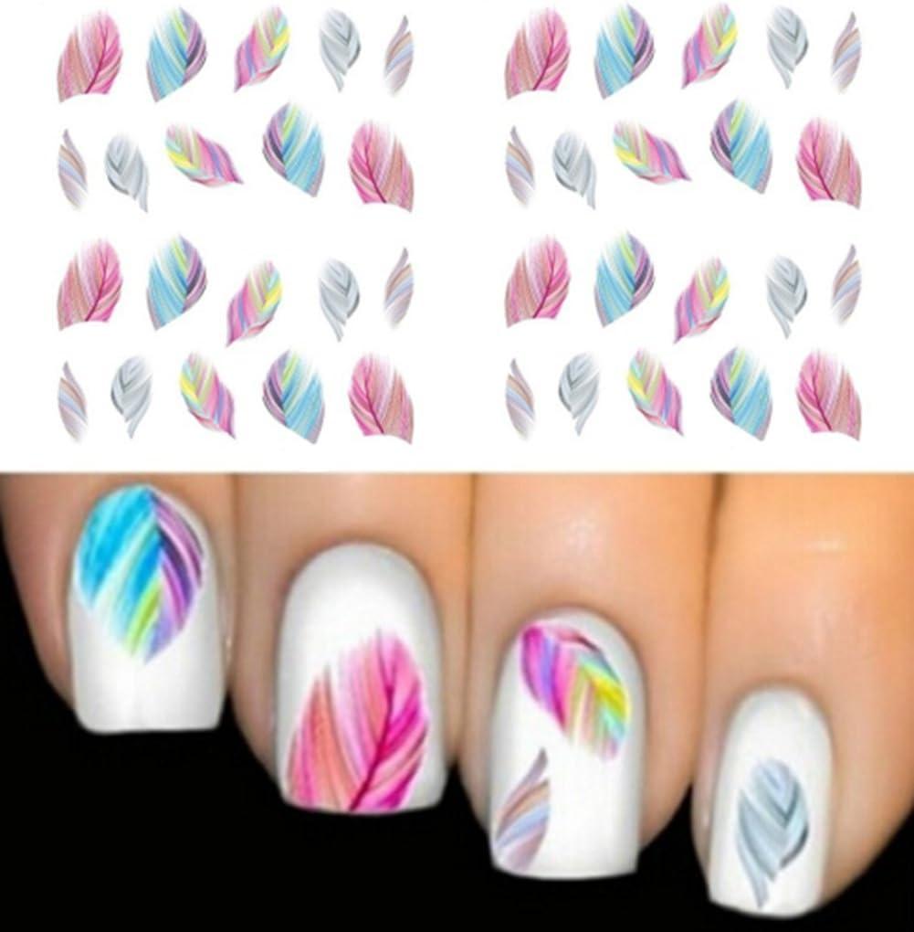 Color Diseño De La Flor