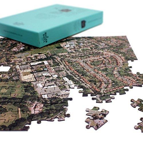 photo jigsaw amazon co uk