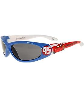 Cars Sonnenbrille UV Qualität Premium (Gabbiano 2718) yx38dG