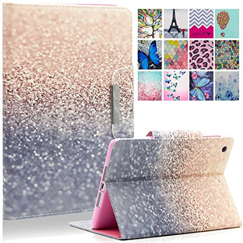 ipad mini 2 case disney - 2