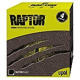 Raptor UPol
