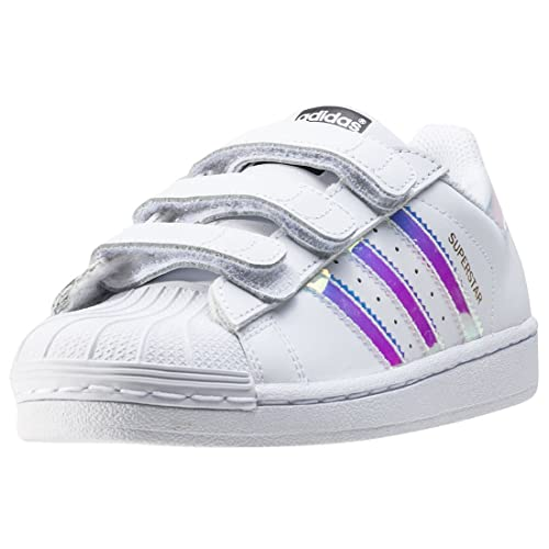 adidas superstar bambina 35 originali