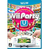 Wii Party U (Japan Imported) by ???