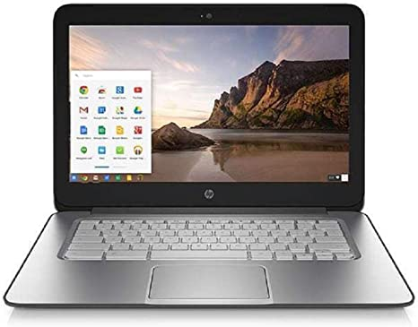 Amazon.com: HP Chromebook G1 14