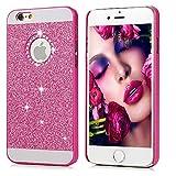 iPhone 6 Case,iPhone 6s Case (4.7