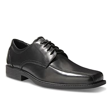 Eastland Astor (Men's) TSNJY
