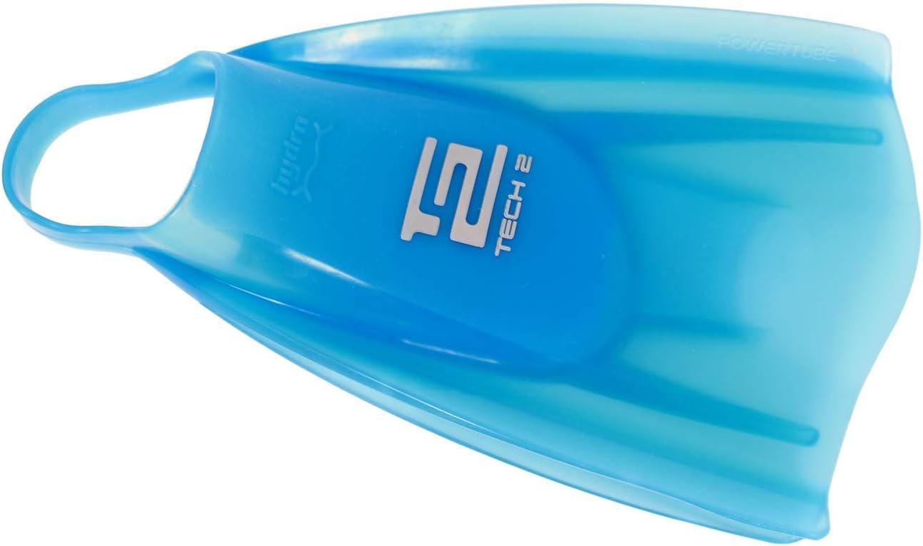Hydro Tech 2 Ocean Swim Fins