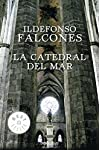 https://libros.plus/la-catedral-del-mar/