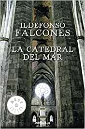 La catedral del mar (BEST SELLER): Amazon.es: Ildefonso