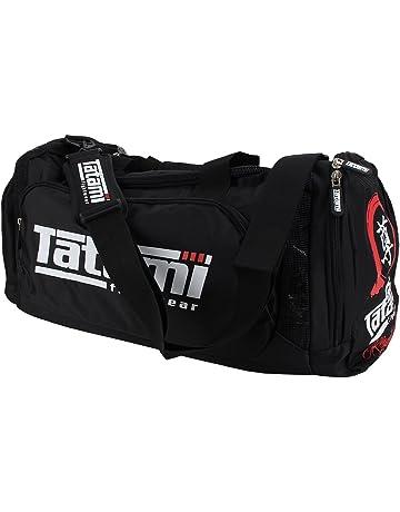 aecee25c31c4 Amazon.com: Equipment Bags - Martial Arts: Sports & Outdoors