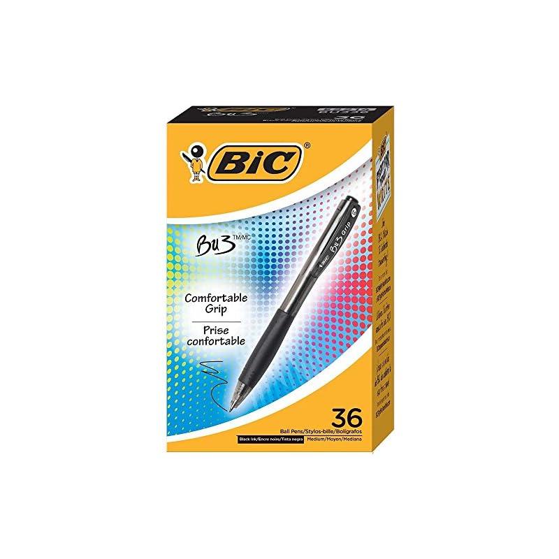 bic-bu3-grip-retractable-ball-pen