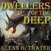 Dwellers of the Deep: Harbinger of Doom, Book 4 | Glenn G. Thater