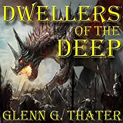 Dwellers of the Deep
