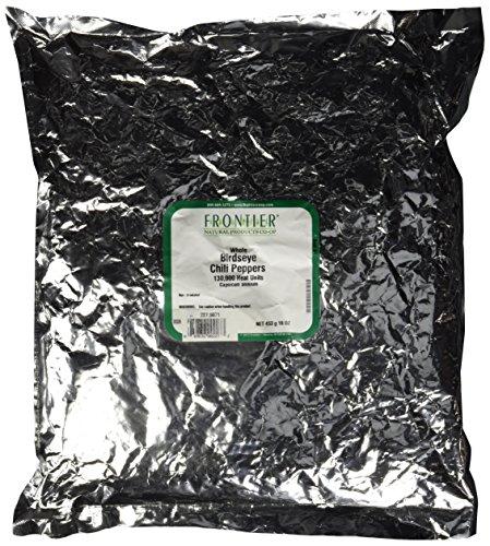 frontier-bulk-chili-pepper-whole-birdseye-1-lb-package-227