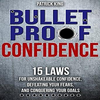 Self Confidence Books In English Pdf