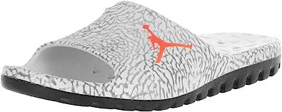 Nike Jordan Men's Jordan Super.Fly Team