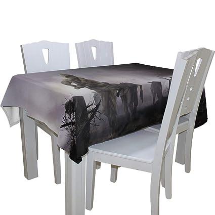 Miraculous Amazon Com Cruel And Merciless War 100 Polyester Ibusinesslaw Wood Chair Design Ideas Ibusinesslaworg
