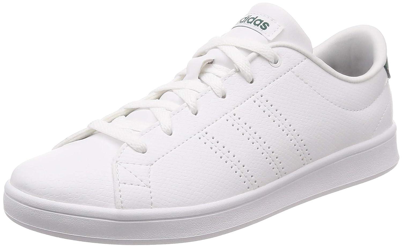 adidas Advantage Clean Qt Zapatillas de deporte para mujer