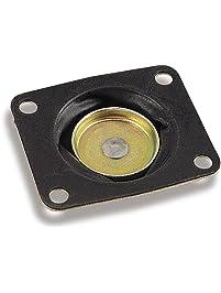 Holley 135-7 Rubber Accelerator Pump Diaphragm