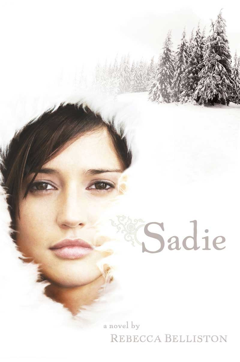 Sadie  English Edition