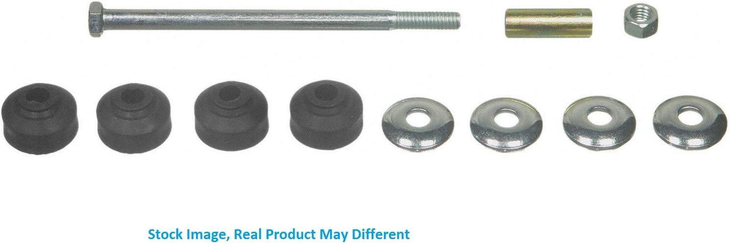 Engine: 1.4L, 1.8L 2014 For Chevrolet Sonic Front Suspension Stabilizer Bar Link Stirling